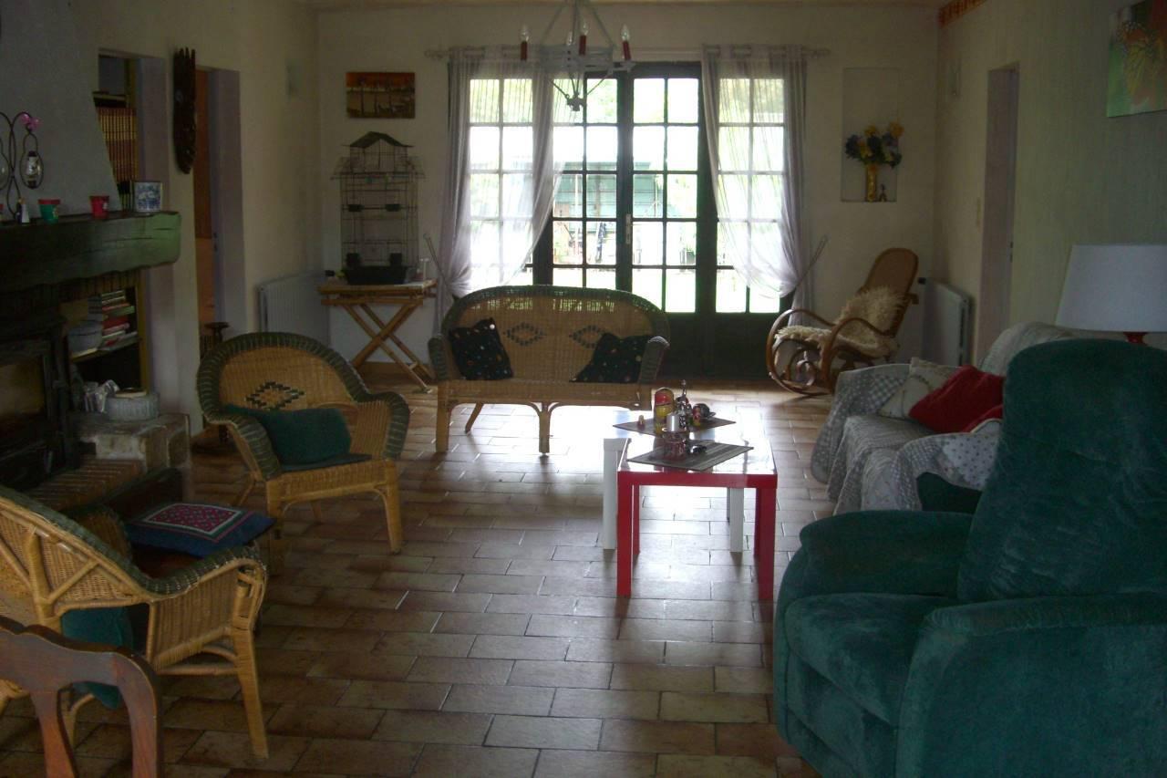 Annonce vente maison saint quentin 02100 306 m 113 for Maison de l emploi saint quentin