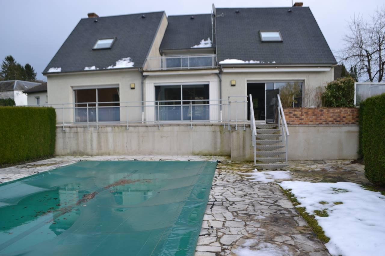 maison architecte 1000 euros m2