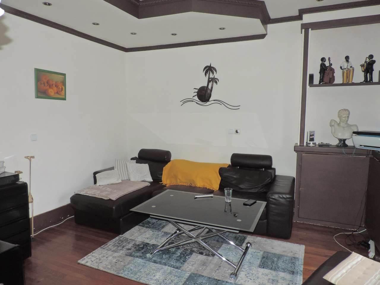 Maison de maître 145m²